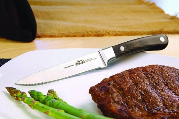 Steak knife2